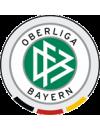 Oberliga Bayern (50/51 bis 93/94)