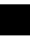 Oberliga Süd (bis 62/63)