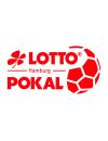 LOTTO-Pokal