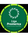 Primera División Clausura Play-Off