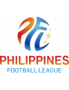 Philippines Football League