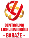 Baraże o udział w CLJ