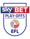 League One Play-Offs