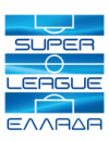 Super League Playoffs