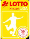 Relegation Hessenliga