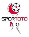 1.Lig Playoff