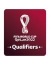 World Cup qualification Play-Offs