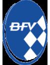 Bayernliga Platzierungsspiele
