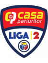 Liga II - Seria II Play-Out