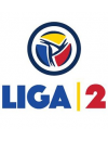 Liga II - Seria II Play-Off
