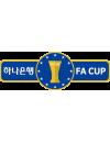 Korean FA Cup