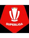 Liga 1 - Relegation group