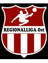 Relegation Regionalliga Ost