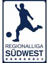Aufstiegsrunde zur Regionalliga Südwest