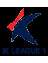 K League 1 Final B
