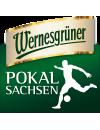 Wernesgrüner Pokal - Sachsen