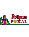 SBFV-Rothaus-Pokal