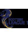 Scottish League One