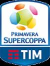 Supercoppa Primavera 2