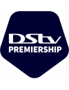 ABSA Premiership Promotion-Relegation Playoff