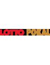 SHFV-Pokal