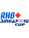 RHB Singapore Cup