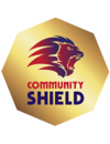 Singapore Community Shield