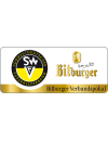 Bitburger Verbandspokal Südwest