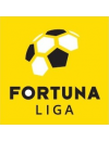 Fortuna Liga - Relegation Playoff