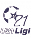 U21 Süper Lig