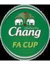 Thai FA Cup