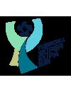 Turkcell Süper Kupa