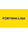 Фортуна Лига