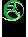 Campeonato da Europa Sub-19 2019
