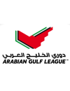 UAE Arabian Gulf League