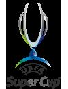UEFA Süper Kupası