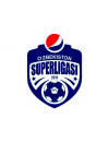 Superligasi Abstiegs-Playoff