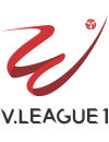 Nuti Café V.League 1