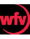 Verbandsliga Württemberg