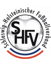 Verbandsliga Schleswig-Holstein - Nord-Ost