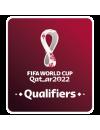 WK-kwalificatie Azië