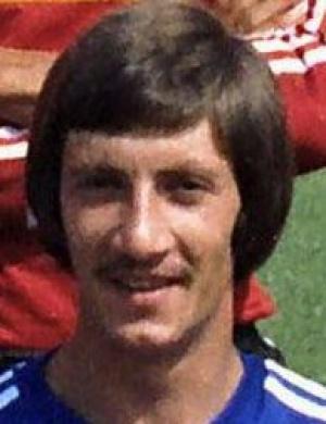 Reinhard Dittel
