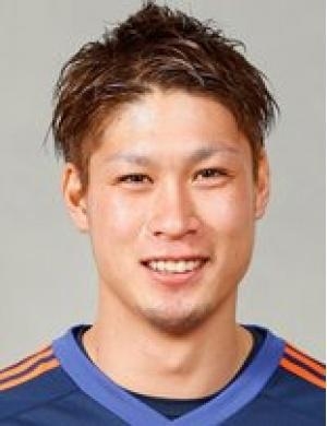 Tatsuya Morita