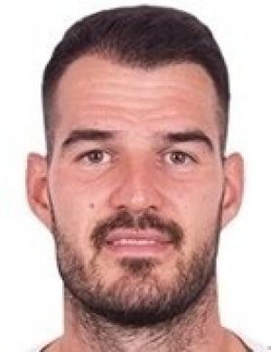 Tamás Horváth