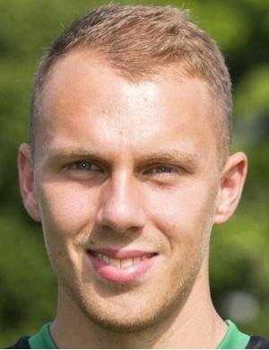 Marvin Schwäbe