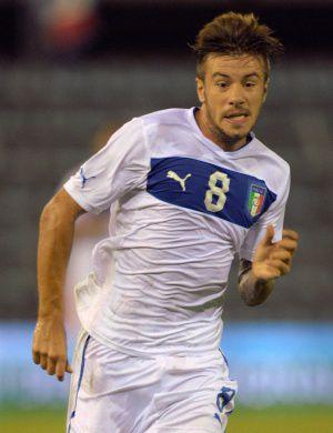 Leonardo Gatto