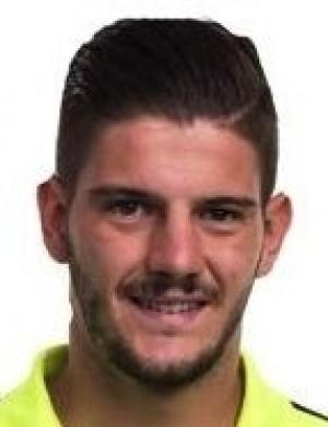 Matteo Brunelli