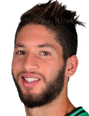 Mouez Hassen