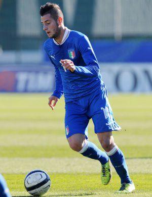 Francesco Fedato