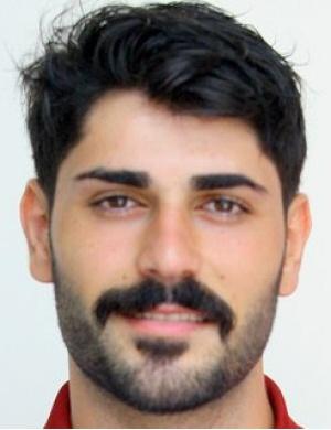 Ibrahim Demir